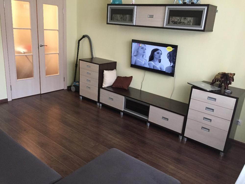продается светлая и уютная квартира. светлая и уютная квартира, хороший ремонт, в ...