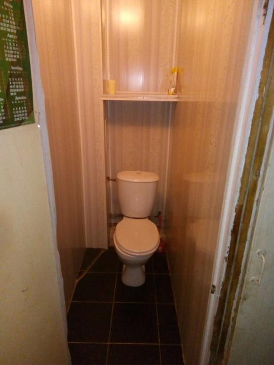 продается 1-комнатная квартира с отличной планировкой на 2 стороны. большая комнат...